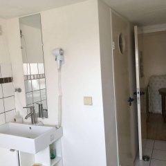 Отель Esperanza Guest House ванная