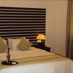 Alegria - The Goan Village in Candolim, India from 103$, photos, reviews - zenhotels.com in-room dining photo 2