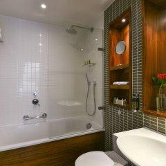 Отель Fraser Suites Edinburgh Великобритания, Эдинбург - отзывы, цены и фото номеров - забронировать отель Fraser Suites Edinburgh онлайн сауна