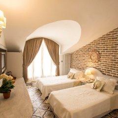 S3 Orange Exclusive Hotel комната для гостей фото 5