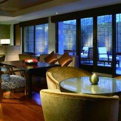 Отель City Suites Taipei Nanxi спа фото 2