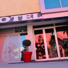 Отель Gjilani Албания, Тирана - отзывы, цены и фото номеров - забронировать отель Gjilani онлайн развлечения