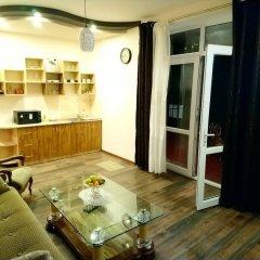 Hotel Yan - Hostel в номере
