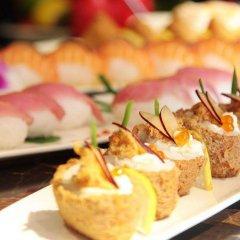 Friendship Hotel Hangzhou питание фото 2