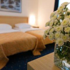 Отель Blue Star комната для гостей фото 5