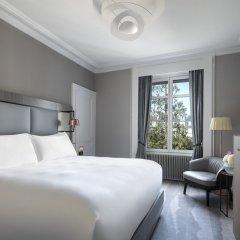 Отель The Ritz-Carlton, Hotel de la Paix, Geneva Швейцария, Женева - отзывы, цены и фото номеров - забронировать отель The Ritz-Carlton, Hotel de la Paix, Geneva онлайн фото 3