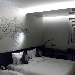 Отель The Designers Samseong Южная Корея, Сеул - отзывы, цены и фото номеров - забронировать отель The Designers Samseong онлайн фото 4