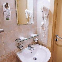 Апартаменты Невский Гранд Апартаменты Стандартный номер с 2 отдельными кроватями фото 19