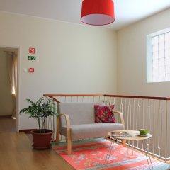 Отель Villa Prana Guest House Португалия, Портимао - отзывы, цены и фото номеров - забронировать отель Villa Prana Guest House онлайн комната для гостей фото 3