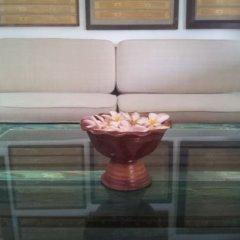 Отель Cool Rooms in Galle Fort Шри-Ланка, Галле - отзывы, цены и фото номеров - забронировать отель Cool Rooms in Galle Fort онлайн интерьер отеля