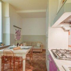 Апартаменты Piccolo Signoria Apartment Флоренция