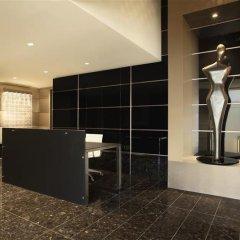 Excelsior Hotel Gallia - Luxury Collection Hotel удобства в номере фото 2
