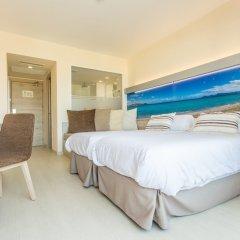 Hotel & Spa Ferrer Janeiro комната для гостей фото 5