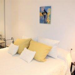Отель Apartamento Sol del Mar Mediterraneo Фуэнхирола детские мероприятия