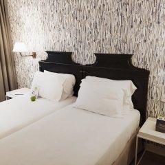 Sercotel Hotel Europa комната для гостей фото 5