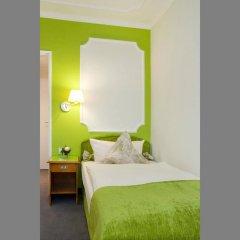 Gildors Hotel Atmosphère комната для гостей фото 2