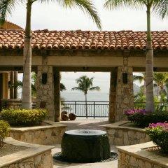 Отель Hacienda Beach Club & Residences Золотая зона Марина фото 3