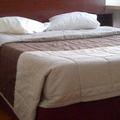 Hotel Residence Champerret комната для гостей фото 3