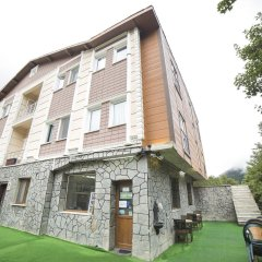 Butik Inceli Hotel Турция, Узунгёль - отзывы, цены и фото номеров - забронировать отель Butik Inceli Hotel онлайн помещение для мероприятий