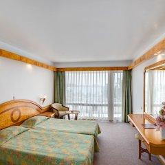 Rubi Hotel Турция, Аланья - отзывы, цены и фото номеров - забронировать отель Rubi Hotel онлайн комната для гостей фото 5