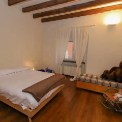 Отель Hintown Spianata Castelletto Генуя спа фото 2