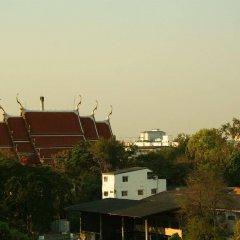 Отель JL Bangkok фото 4