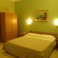 Hotel Pensione Romeo Бари комната для гостей фото 4