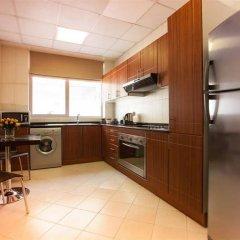 Movenpick Hotel & Apartments Bur Dubai в номере фото 2