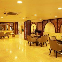 Отель Ras Al Khaimah Hotel ОАЭ, Рас-эль-Хайма - 2 отзыва об отеле, цены и фото номеров - забронировать отель Ras Al Khaimah Hotel онлайн питание