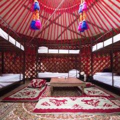 Отель Friends guest house & hostel Кыргызстан, Бишкек - отзывы, цены и фото номеров - забронировать отель Friends guest house & hostel онлайн спа