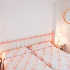 Отель Apartamentos Concorde детские мероприятия фото 2
