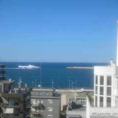 Отель ApuliApartments-Lighthouse Бари балкон