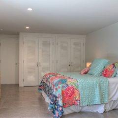 Отель Sarasota 18 - 5 Br Home комната для гостей фото 5