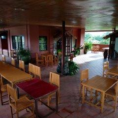 Отель Remember Inn Мьянма, Хехо - отзывы, цены и фото номеров - забронировать отель Remember Inn онлайн питание фото 2