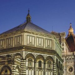 Отель B&B Fior di Firenze фото 3