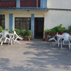 Отель Potala Непал, Катманду - отзывы, цены и фото номеров - забронировать отель Potala онлайн фото 5