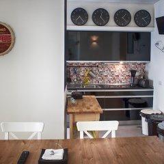 The Nook Hostel In Ponta Delgada Portugal From 43 Photos