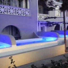 Отель Maistros Village Греция, Остров Санторини - отзывы, цены и фото номеров - забронировать отель Maistros Village онлайн фото 9