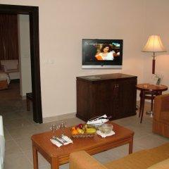 Отель Dead Sea Spa Hotel Иордания, Сваймех - отзывы, цены и фото номеров - забронировать отель Dead Sea Spa Hotel онлайн фото 3