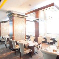 Отель Sapphire Отель Азербайджан, Баку - 2 отзыва об отеле, цены и фото номеров - забронировать отель Sapphire Отель онлайн питание фото 4