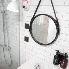 Пента отель ванная фото 4