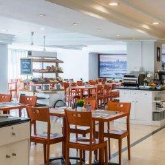 Отель TRYP Madrid Alameda Aeropuerto Hotel Испания, Мадрид - 2 отзыва об отеле, цены и фото номеров - забронировать отель TRYP Madrid Alameda Aeropuerto Hotel онлайн