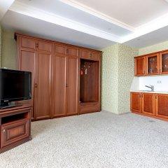 Гостиница Грейс Куба (бывш. Альмира) комната для гостей фото 4