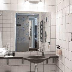 Freys Hotel ванная