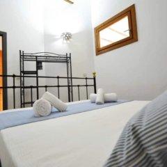 Отель in Palma de Mallorca, Mallorca 102347 Испания, Пальма-де-Майорка - отзывы, цены и фото номеров - забронировать отель in Palma de Mallorca, Mallorca 102347 онлайн комната для гостей