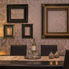 Отель Alcam Gold Испания, Барселона - отзывы, цены и фото номеров - забронировать отель Alcam Gold онлайн интерьер отеля фото 2