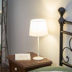 Отель Rental In Rome Milazzo удобства в номере