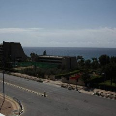 Апартаменты Anemos Apartments пляж фото 7