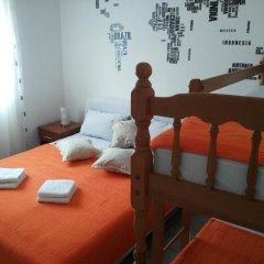 Отель Božinović Черногория, Тиват - отзывы, цены и фото номеров - забронировать отель Božinović онлайн детские мероприятия фото 2