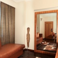 Отель Gran Derby Suites Испания, Барселона - отзывы, цены и фото номеров - забронировать отель Gran Derby Suites онлайн фото 12